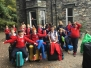 Prep 3 residential to Grasmere